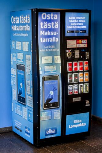 elisa-lompakko_juoma-automaatti.jpg