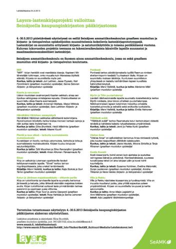 layers_lastenkirjaprojekti_2013_lehdistotiedote_24-4.pdf