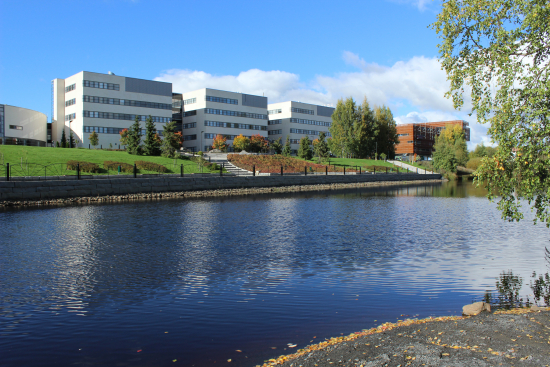 framin-alueella-opiskelee-noin-3000-opiskelijaa..jpg