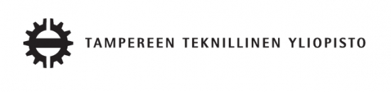 tampereen-teknillinen-yliopisto-logo.pdf