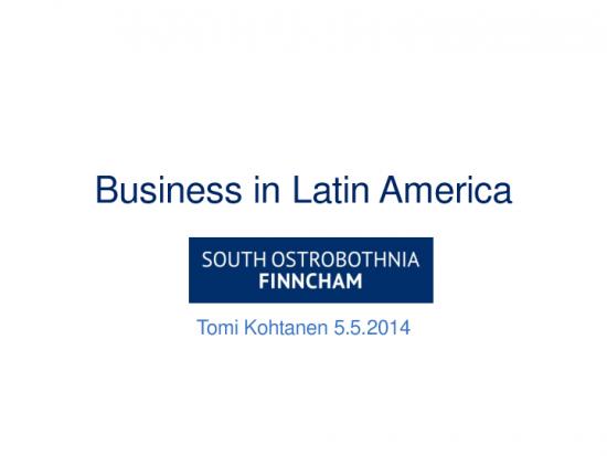 tomi-kohtanen-mexico-seminar-2014-05-05.pdf