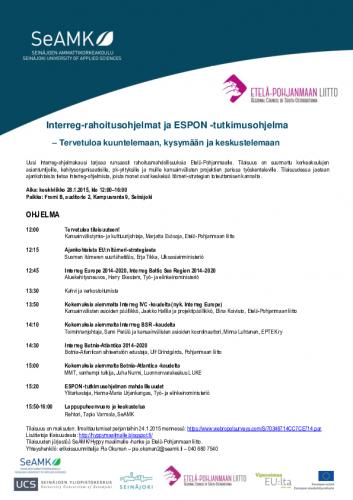 interreg-iltapaivan-ohjelma_28-1-2015.pdf