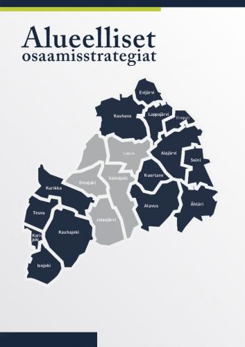 alueelliset-osaamisstrategiat_tiivis.pdf