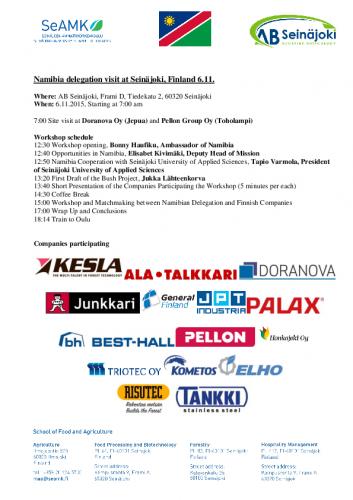 koulutuksen-vienti_seamk-6_11_.pdf