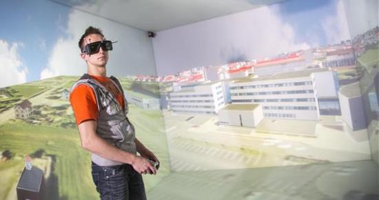 virtuaalitodellisuus.jpg