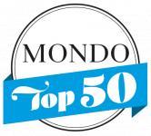 mondo_top50_logo-2.png