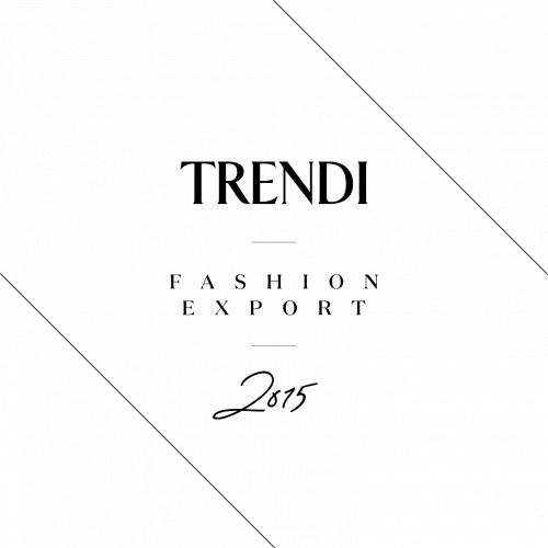 trendi-fashion-export-2015-logo.png