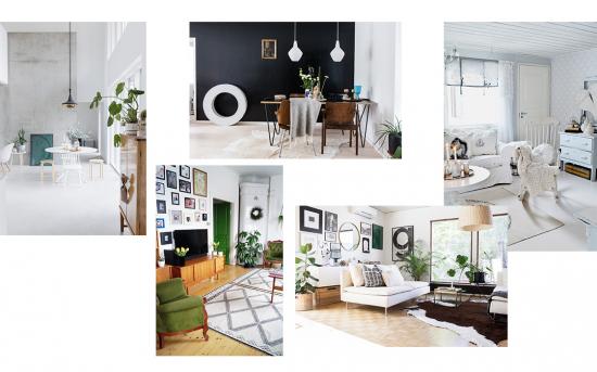 styleroom-koti_kansikuva_uusi.jpg