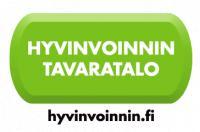 ht-logo_pieni.png