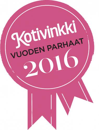 kotivinkki-vp2016_logo.jpg