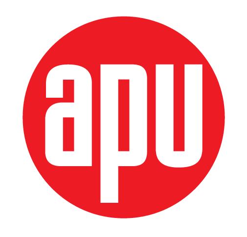 apu_logo.pdf