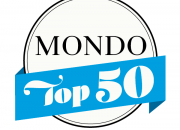 Matkailulehti Mondo: Kaupunkilomat kiinnostavat suomalaisia matkailijoita