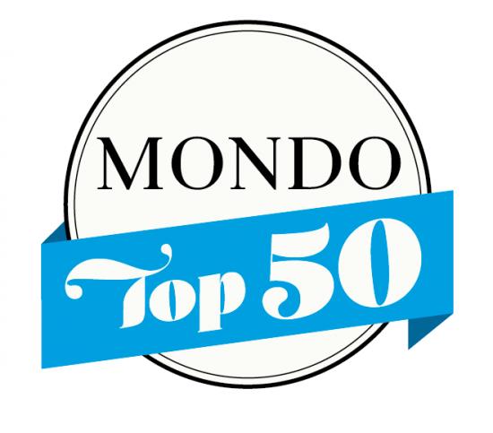 mondotop50logo.png