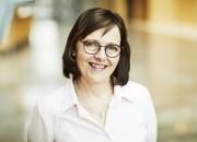 Anne Rissanen A-lehtien yritysasiakasmyynnin johtoon