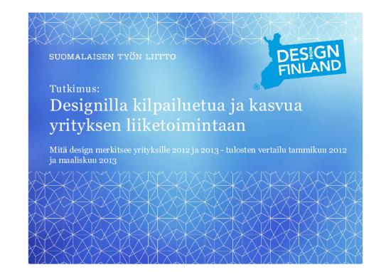 design-seuranta_tutkimus_2012_2013.pdf
