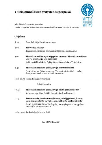 tampere-superpaiva_ohjelma.pdf
