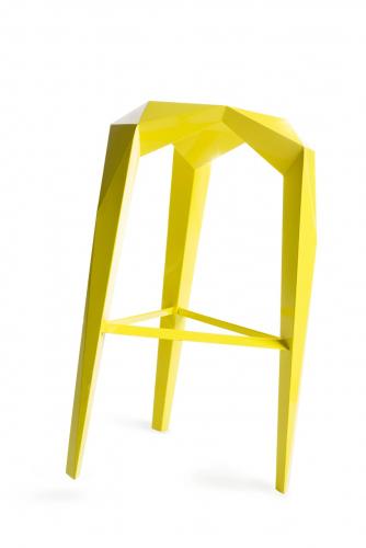jansson-habitusstool2.jpeg