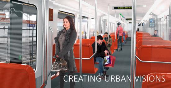 metrojuna.jpg