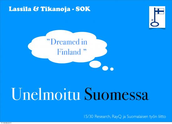 unelmoitu_suomessa_-_alustavia_tuloksia_2.pdf