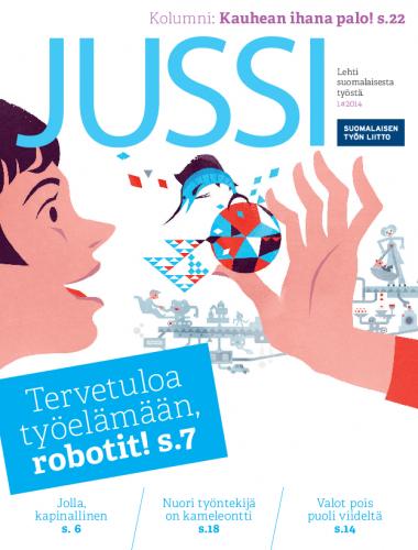 jussi_kansi_1_2014.pdf