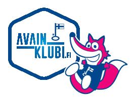 avainklubi_logo.pdf