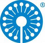 yhteiskunnallinen-yritys_-merkki_-sininen.png