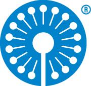 yhteiskunnallinen-yritys_-merkki_-sininen.pdf
