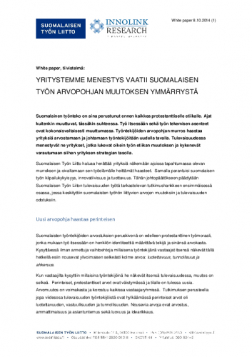 arvopohjan_muutos_whitepaper_tiivistelma_final.pdf