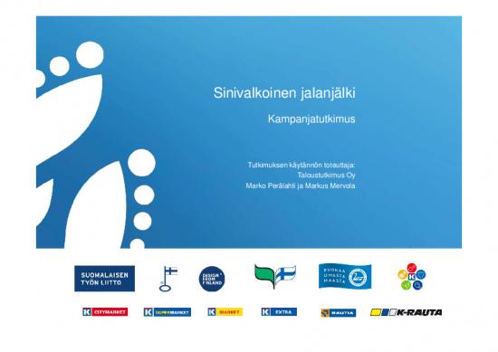 sinivalkoinen-jalanjalki-rauta-lanseeraus-raportti-020315.pdf