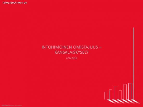 intohimoinen_omistajuus_raportti.pdf