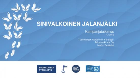 sinivalkoinen_jalanjalki_raportti-heinakuu-2016_merkit.pdf