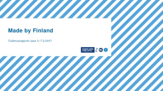made-by-finland-tutkimusraportti_osa1.pdf