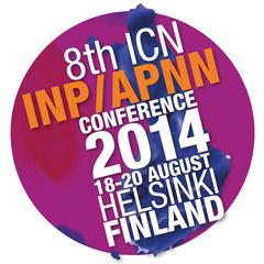 apnn-logo.jpg