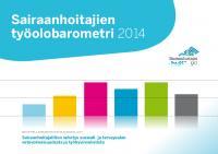tyoolobarometri_2014.pdf