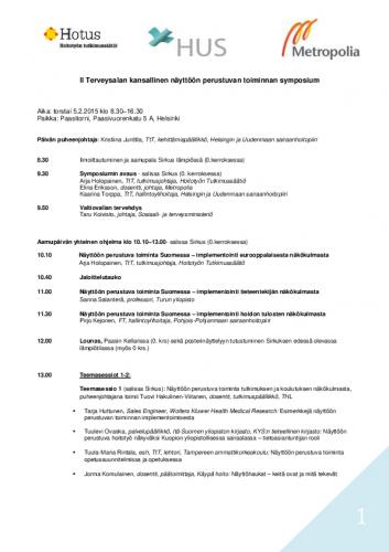 ohjelma_symposium-020215.pdf