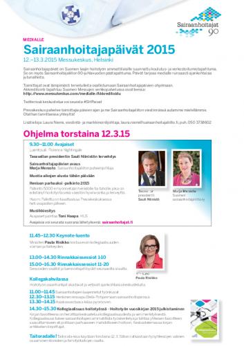 sairaanhoitajapaivien-2015-ohjelma-medialle.pdf