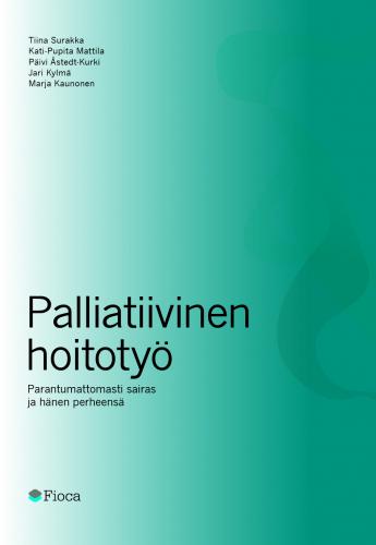 2015-palliatiivinen-hoitotyo-kansi.jpg