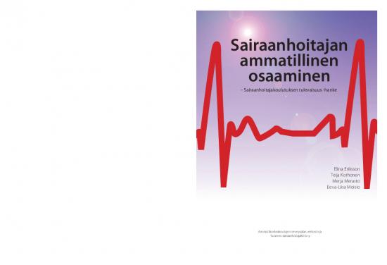 loppuraportti-sairaanhoitajan-ammatillinen-osaaminen.pdf