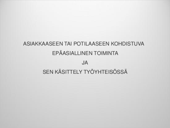 kysely_sairaanhoitajan-etiikka_3.2018_johtajien-ja-esimiesten-vastaukset.pdf