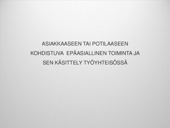 kysely_sairaanhoitajan-etiikka_3.2018_sairaanhoitajien-vastaukset.pdf