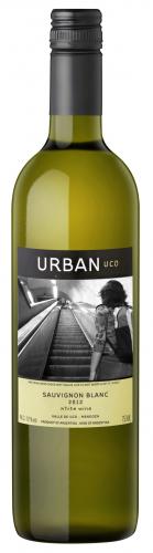 urban-uco-sauvignon-blanc-2012.jpg