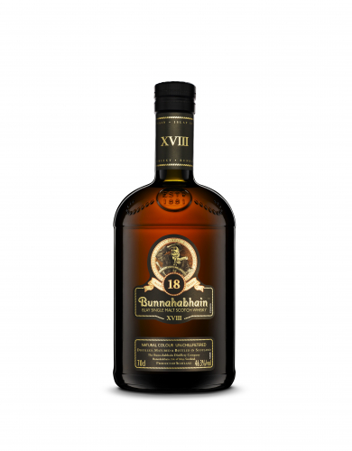 bunnahabhain_18_bottle.jpg