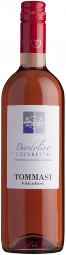 tom_chiaretto_di_bardolino_rose.jpg