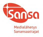 sansan-uusi-logo.gif