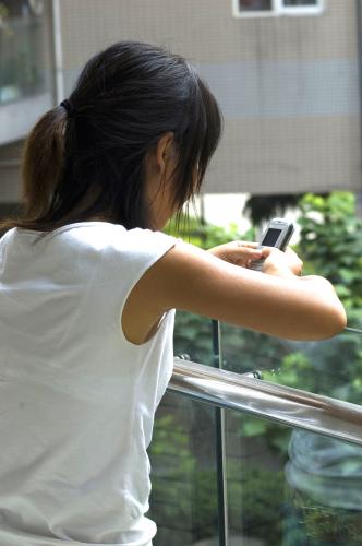 mobiilisti-aasiassa_kuva-twr-aasia.jpg