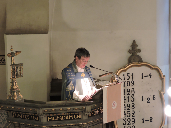 piispa_kalliala_hakan_bjorkstrom.jpg