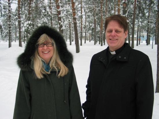 inga-lill-rajala-ja-jukka-norvanto-juhlivat-15-v-ohjelmaa-2012_sansan-kuva-arkisto.jpg