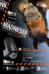 filmme_251x372-ridsport-march-madness_web.jpg