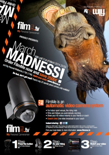 filmme_march_madness.jpeg