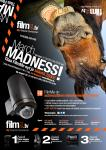 filmme_210x297mm_march_madness_fi.jpg